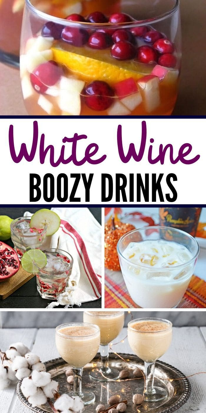 White Cocktail Recipes | Cocktails for Your Wedding | Cocktails for Your Bridal Shower | Cocktails for Anniversary | Best White Cocktails | Elegant Cocktails | #cocktails #anniversary #wedding #bridalshower #elegantdrinks