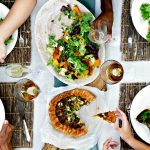 Why All Winos Should Host Dinner Parties