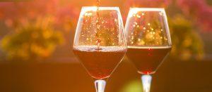 Where to go Wine Tasting in Philadelphia   Best Places to Go Wine Tasting in Philadelphia   Philly Wine Tasting Spots   Things to Do in Philly   Wine Tasting in Philly   #wine #travel #philadelphia #winetasting