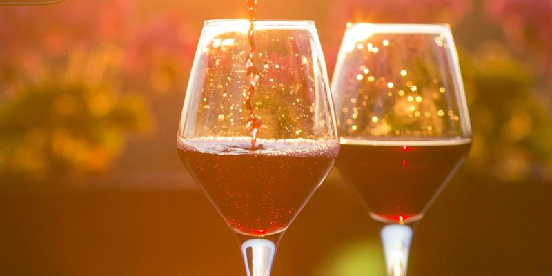 Where to go Wine Tasting in Philadelphia | Best Places to Go Wine Tasting in Philadelphia | Philly Wine Tasting Spots | Things to Do in Philly | Wine Tasting in Philly | #wine #travel #philadelphia #winetasting