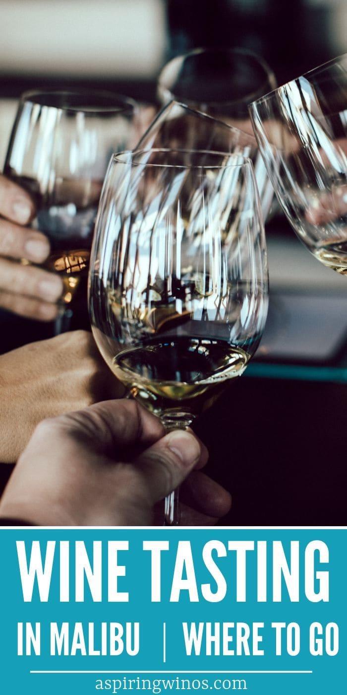WheretogoWineTastinginMalibu | Wine Tasting in Malibu | Malibu Wine Tasting | Best Wineries in Malibu | Wine Travel to Malibu | #wine #travel #Malibu