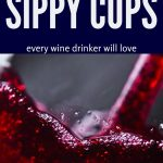 Wine Sippy Cups | Silicone Wine Cups | Portable Wine Cups | Wine Accessory Reviews | Wine Cup Reviews | Non Glass Wine Cups | Beach Wine Cups | Outdoor Wine Cups | Insulated Wine Tumbler | #wine #winesippycup #wineaccessory #review #wineglass