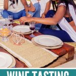 Wine Tasting Party Games & Themes | Party Games for Your Wine Party | Games to Play at a Wine Tasting | Wine Tasting Themes | Party Themes with Wine | #winetasting #wine #party #games #partythemes