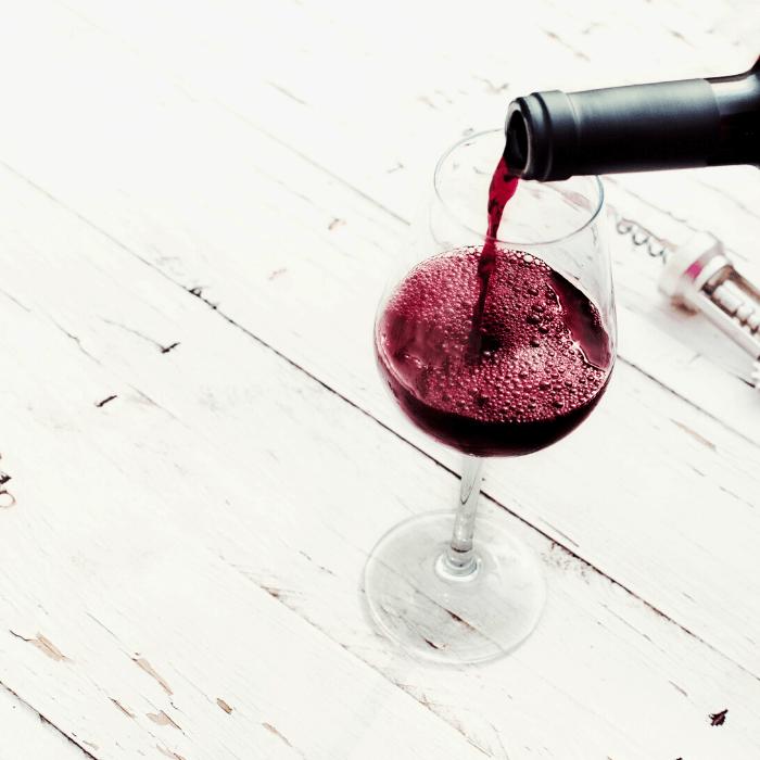 Winterport Winery