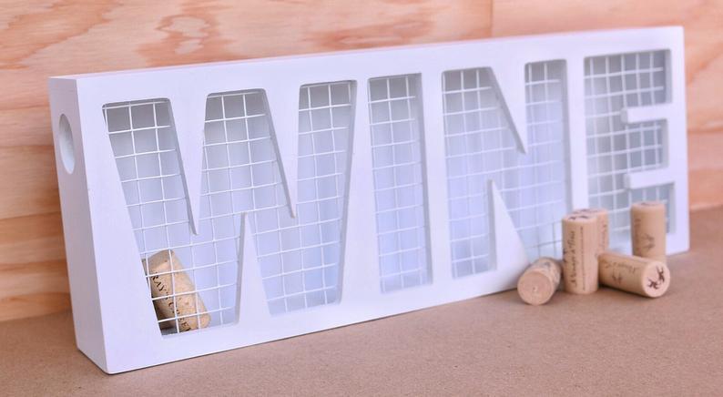 window cork collector