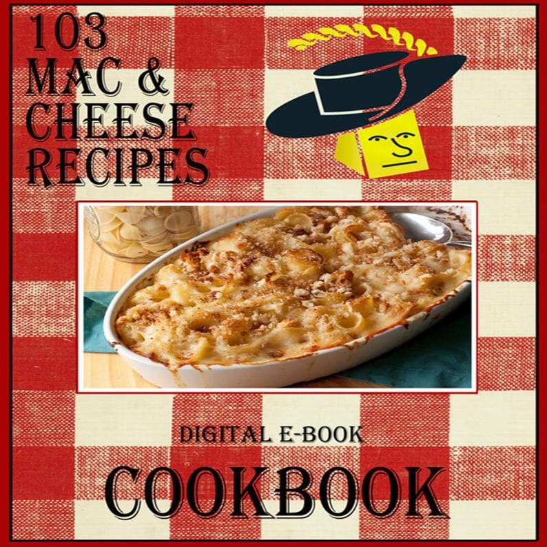 1923's The Complete Cheese Cookbook