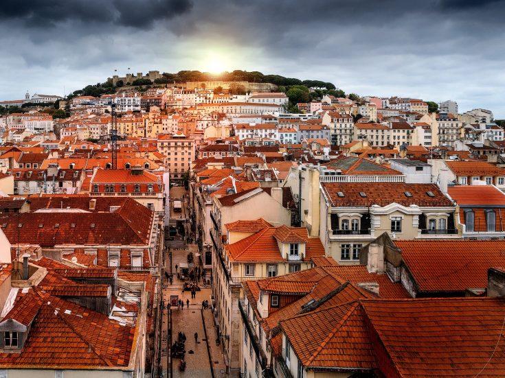 VisitPortugal