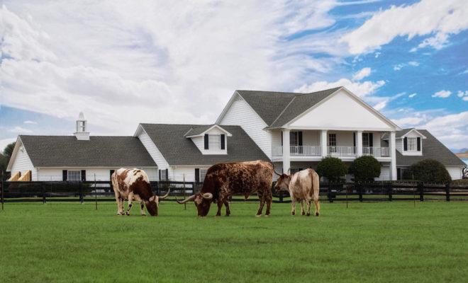 TexasHillCountry,USA